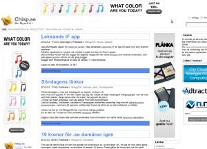 Skärmbild 2013-03-04 20:36:36